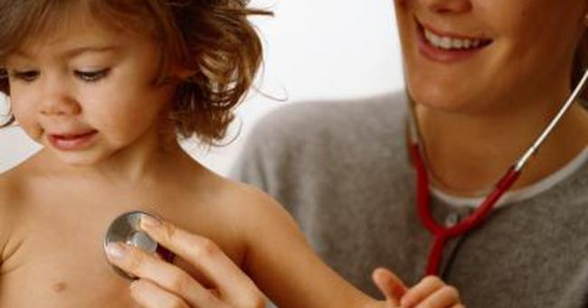 Papilloma vírusos kislány, Hogyan lehet megelőzni a férgeket egy felnőttnél