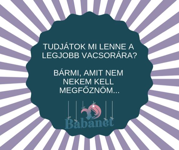 vicces mondások idézetek Fontos a márka!:):) | Idézetek, Vicces, Vicces mondások